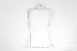 specchio copia