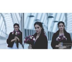 Workshop Wedding Milano