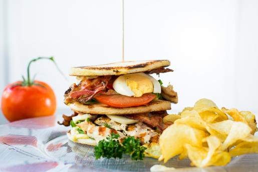 Hamburger-4