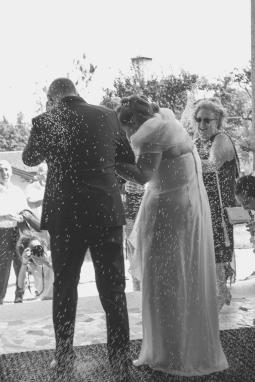 Wedding_Premeno-3