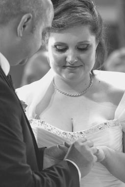 Wedding_Premeno-4