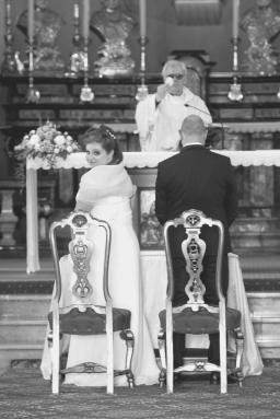 Wedding_Premeno-5