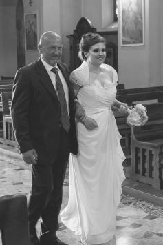 Wedding_Premeno