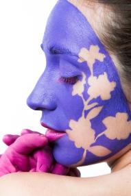 Stencil Flower-079-Modifica